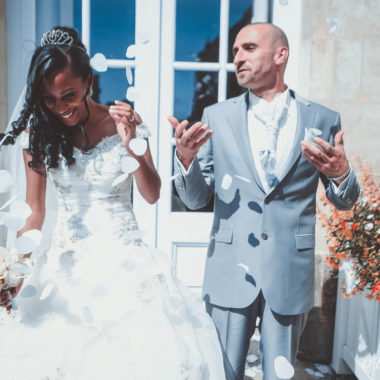 Mariage-Shooting-Steezy-12