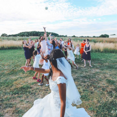Mariage-Shooting-Steezy-26
