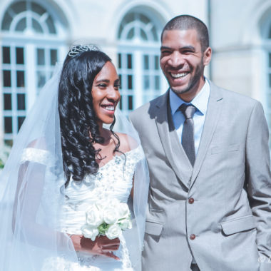Mariage-Shooting-Steezy-4