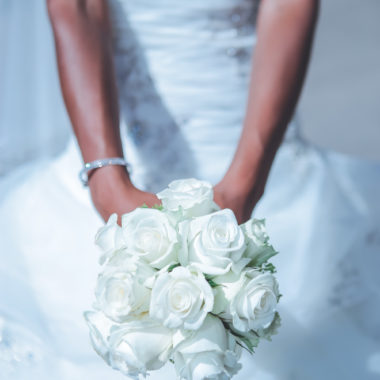 Mariage-Shooting-Steezy-5