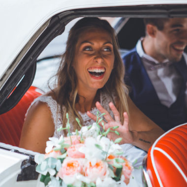 Mariage-Shooting-Steezy-61