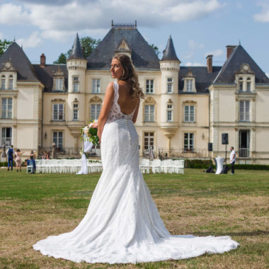 Mariage-Shooting-Steezy-67