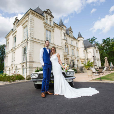 Mariage-Shooting-Steezy-73